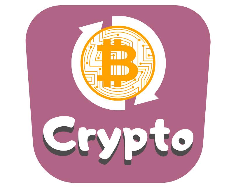frenzy crypto